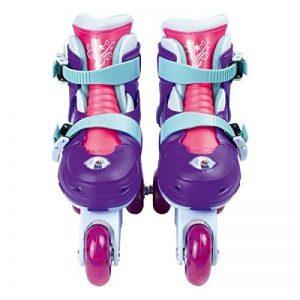 patin quatre roues TOP 3 image 0 produit