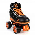 patin à roulette adulte TOP 14 image 4 produit