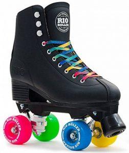 patin à roulette adulte TOP 7 image 0 produit