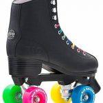 patin à roulette adulte TOP 7 image 2 produit