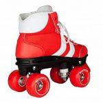 patin à roulette adulte TOP 9 image 1 produit