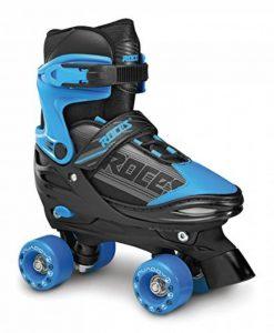 patin à roulette débutant TOP 11 image 0 produit