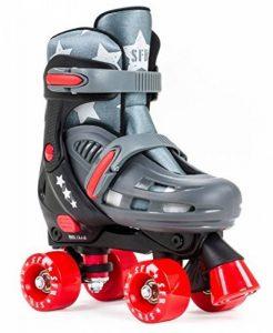 patin à roulette débutant TOP 12 image 0 produit