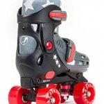 patin à roulette débutant TOP 12 image 2 produit