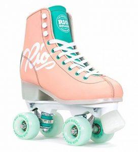 patin à roulette débutant TOP 14 image 0 produit