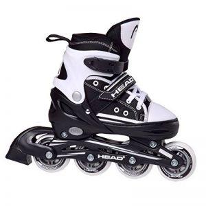 patin à roulette débutant TOP 2 image 0 produit