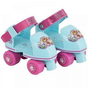 patin à roulette débutant TOP 3 image 0 produit