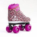 patin à roulette débutant TOP 7 image 3 produit