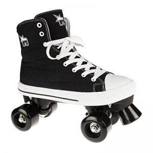 patin à roulette femme TOP 1 image 0 produit