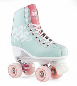 patin à roulette femme TOP 10 image 0 produit