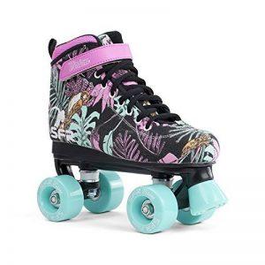 patin à roulette femme TOP 11 image 0 produit