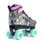 patin à roulette femme TOP 11 image 2 produit