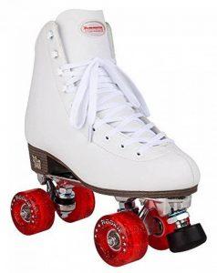 patin à roulette femme TOP 3 image 0 produit