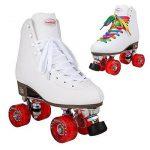 patin à roulette femme TOP 3 image 1 produit