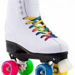 patin à roulette femme TOP 4 image 2 produit