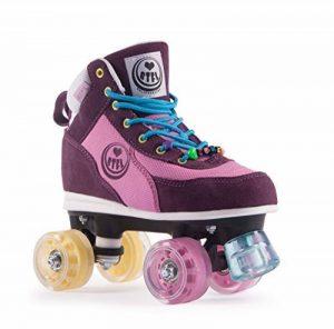 patin à roulette femme TOP 7 image 0 produit