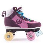 patin à roulette femme TOP 7 image 1 produit