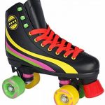 patin à roulette femme TOP 9 image 3 produit