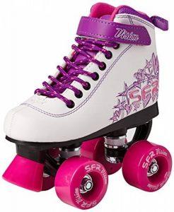 patin à roulette fille TOP 4 image 0 produit