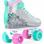patin à roulette fille TOP 8 image 1 produit