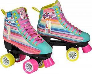 patin à roulette soy luna TOP 10 image 0 produit
