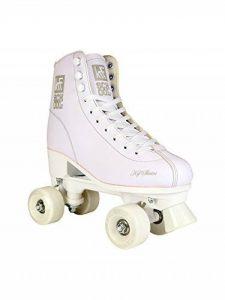 patin à roulette TOP 14 image 0 produit