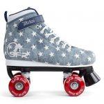 patin à roulette TOP 8 image 3 produit