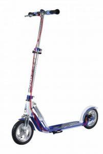 patinette électrique adulte TOP 3 image 0 produit