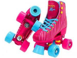 patins quad TOP 12 image 0 produit