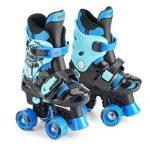 patins quad TOP 5 image 4 produit