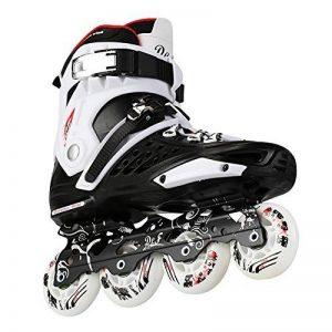 patins à roues alignées TOP 14 image 0 produit