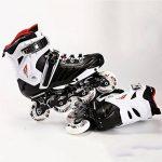 patins à roues alignées TOP 14 image 1 produit