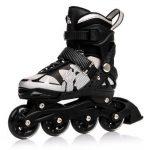 patins à roues alignées TOP 4 image 1 produit