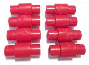 patins à roues alignées TOP 5 image 0 produit