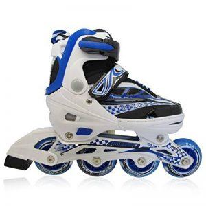 patins à roues alignées TOP 6 image 0 produit