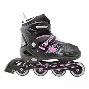 patins à roues alignées TOP 9 image 0 produit