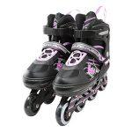 patins à roues alignées TOP 9 image 1 produit