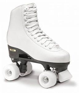 patins à roulettes 4 roues TOP 1 image 0 produit
