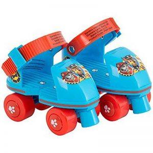 patins à roulettes 4 roues TOP 3 image 0 produit