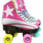 patins à roulettes 4 roues TOP 6 image 1 produit