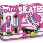 patins à roulettes 4 roues TOP 6 image 4 produit