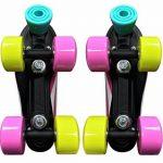 patins à roulettes 4 roues TOP 7 image 3 produit
