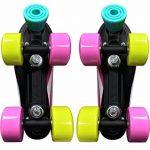 patins à roulettes 4 roues TOP 8 image 3 produit