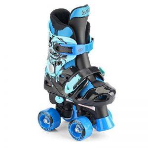 patins à roulettes réglables TOP 10 image 0 produit