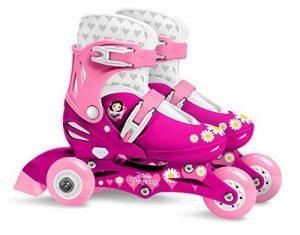 patins à roulettes réglables TOP 11 image 0 produit
