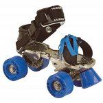 patins à roulettes réglables TOP 3 image 1 produit