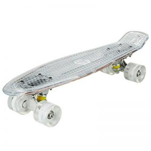 planche de skate zéro TOP 14 image 0 produit