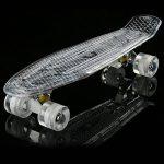 planche de skate zéro TOP 14 image 1 produit