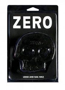 planche de skate zéro TOP 3 image 0 produit