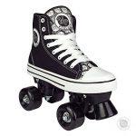 Pop Squad - Midtown Quad Roller Skate - Diverses couleurs / tailles de la marque image 1 produit